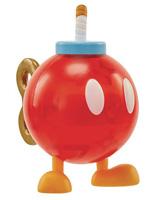 Nintendo 2.5 Inch Figure Bob-omb