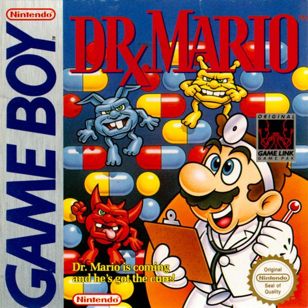 buy game boy dr mario estarland com
