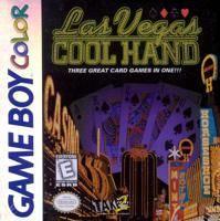 Las Vegas Cool Hand