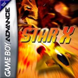 Star X