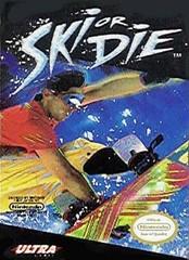 Ski or Die