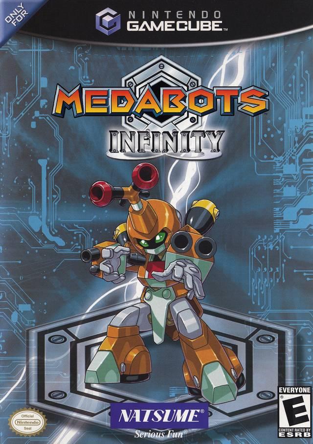 nintendo gamecube games download
