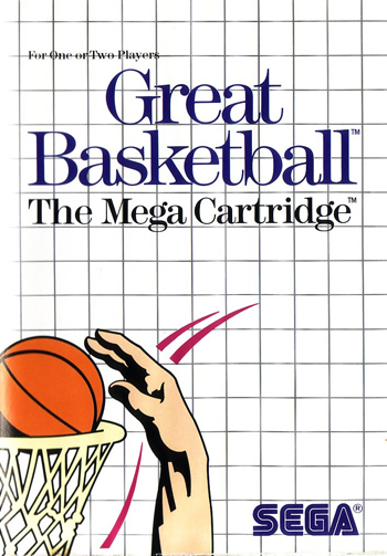 Great Basketball