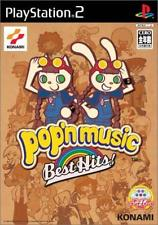Pop 'N Music Best Hits