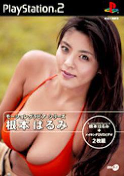 Virtual View: Nemoto Harumi