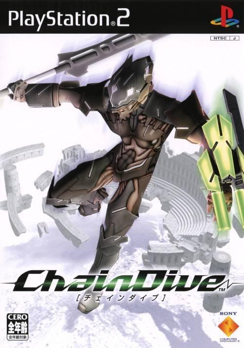 ChainDive