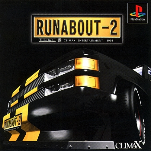 RunaBout-2