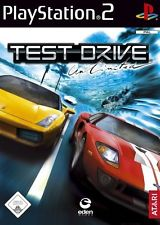 Test Drive Unlimited Prima Official Strategy Guide
