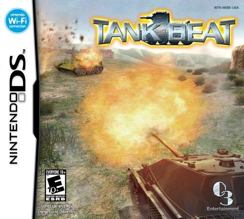 Tank Beat
