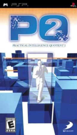 PQ2: Practical Intelligance Quotient