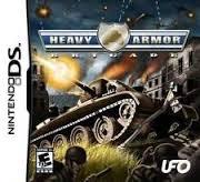 Heavy Armor Brigade