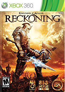 Hunter: The Reckoning - Redeemer Official Strategy Guide Book