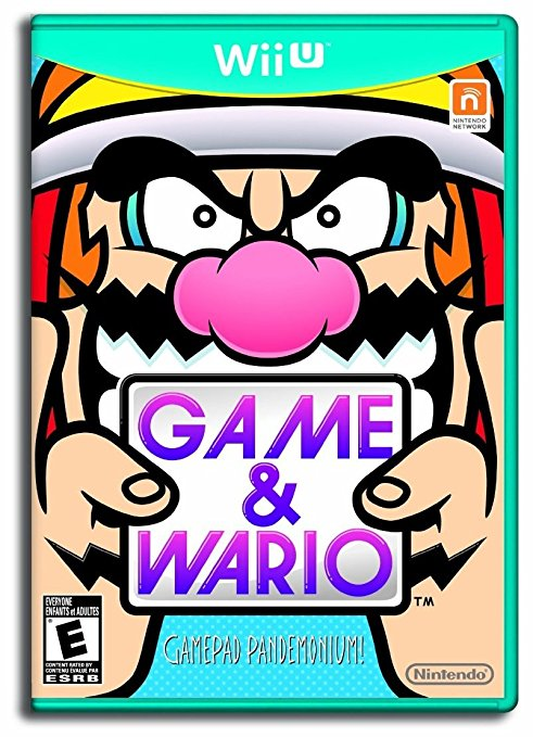 Wario Land Shake It Premiere Edition Guide
