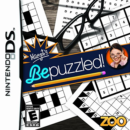 Bepuzzled