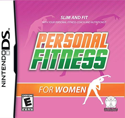 Personal Fitness: Women