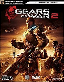 Gears of War 2 All Fronts Collection Guide