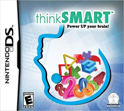 Thinksmart Advanced