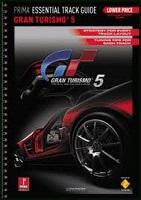 Gran Turismo 5 Essential Track Guide