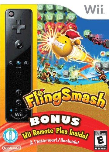 FlingSmash Bundle