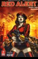 Command and Conquer Red Alert 3: Official Game Guide