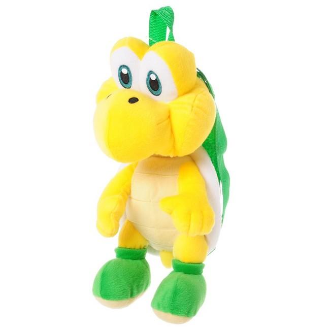 Nintendo Koopa Troopa 16