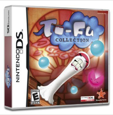 To-Fu: Collection