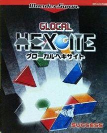 Glocal Hexcite