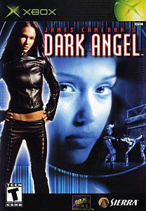 Dark Angel / James Cameron's