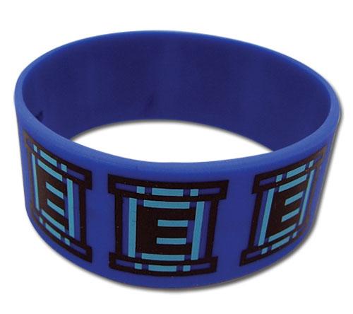 Mega Man 10 E-Tank Wristband