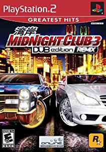 Midnight Club: Street Racing Official Strategy Guide