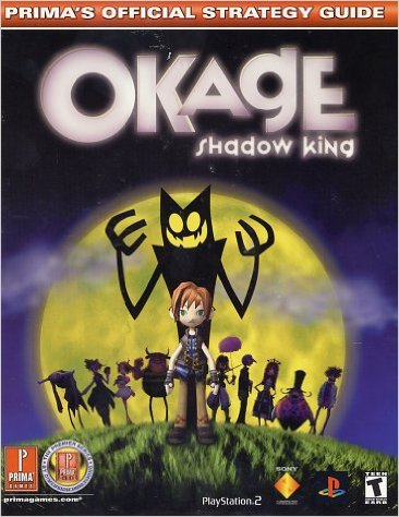 Okage Shadow King Strategy Guide