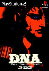 DNA: Dark Native Apostle