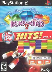 PopCap Hits! Vol 1