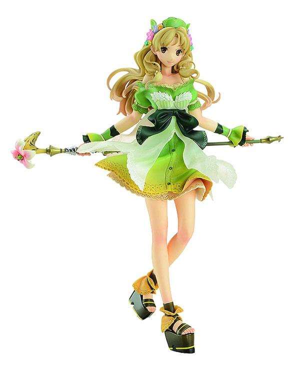 Atelier Ayesha Ayesha Altugle 1/8 Scale PVC Figure