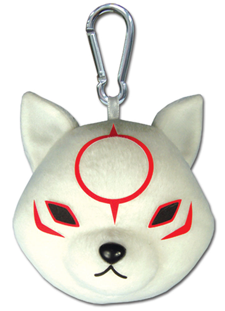 Okami Den: Chibiterasu 4