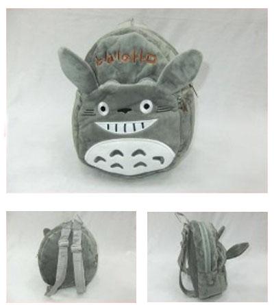 My Neighbor Totoro: Totoro 12