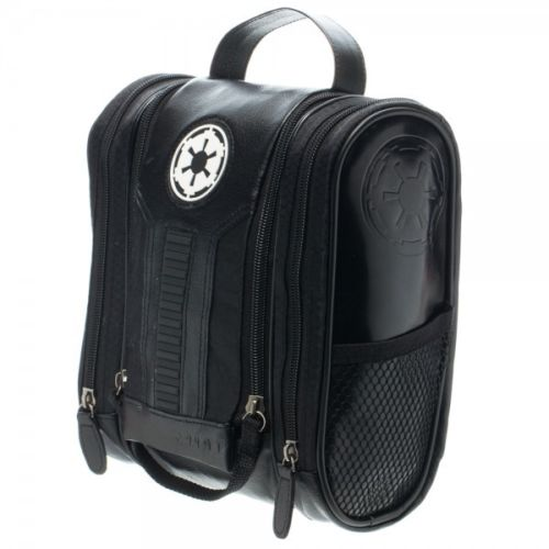 Star Wars Galactic Empire Travel Kit
