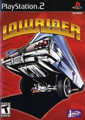 LowRider Round The World