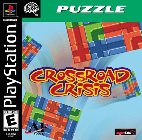 Cross Road Crisis