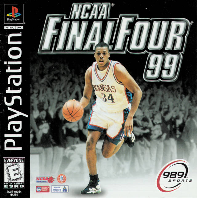 NCAA Final Four '99